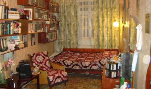 Продается 3-комнатная квартира на ул. Ольгиевская (Ак. Павлова) — 70 000 у.е. (фото №2)