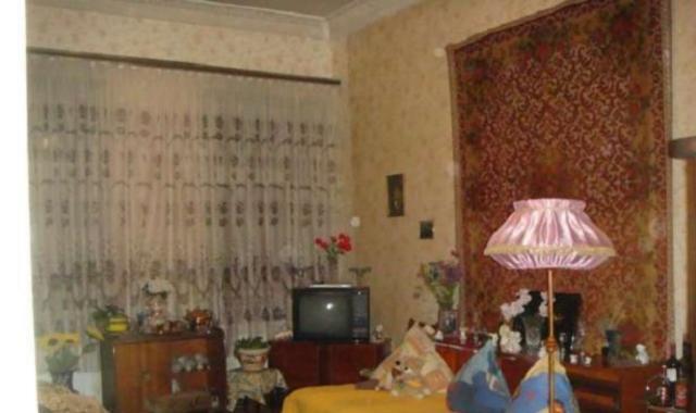 Продается 3-комнатная квартира на ул. Ольгиевская (Ак. Павлова) — 70 000 у.е. (фото №3)