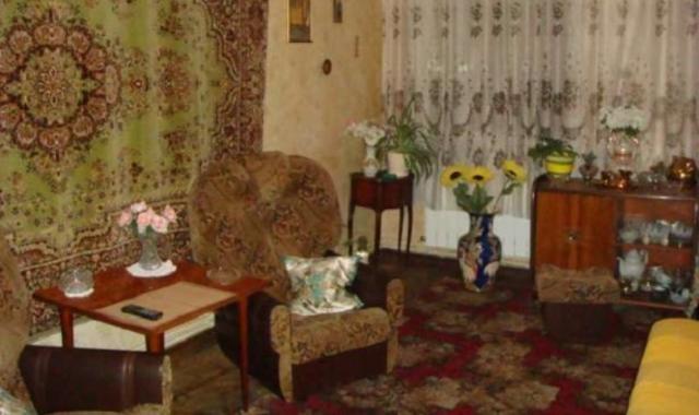 Продается 3-комнатная квартира на ул. Ольгиевская (Ак. Павлова) — 70 000 у.е. (фото №4)