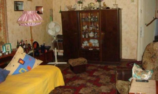 Продается 3-комнатная квартира на ул. Ольгиевская (Ак. Павлова) — 70 000 у.е. (фото №5)