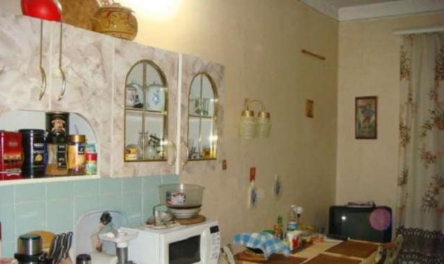 Продается 3-комнатная квартира на ул. Ольгиевская (Ак. Павлова) — 70 000 у.е. (фото №8)