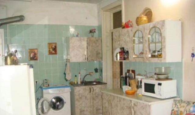 Продается 3-комнатная квартира на ул. Ольгиевская (Ак. Павлова) — 70 000 у.е. (фото №9)