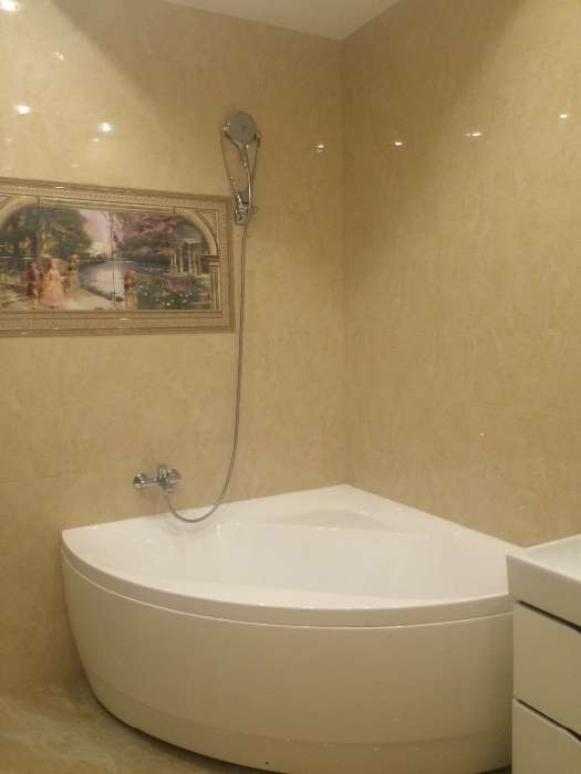 Сдается 3-комнатная квартира на ул. Генуэзская — 0 у.е./сут. (фото №4)
