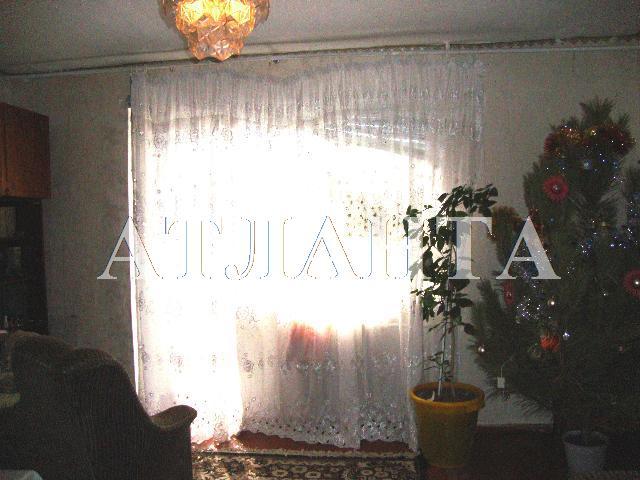 Продается 4-комнатная квартира на ул. Небесной Сотни Пр. (Жукова Марш. Пр., Ленинской Искры Пр.) — 49 000 у.е. (фото №4)