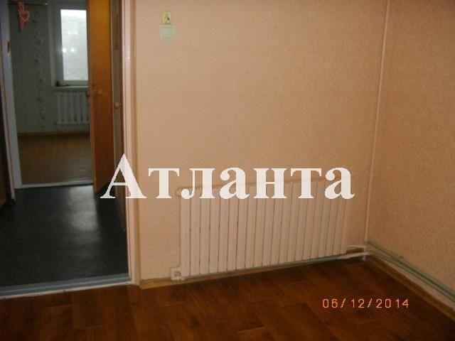 Продается 3-комнатная квартира на ул. Марсельская — 43 000 у.е. (фото №3)