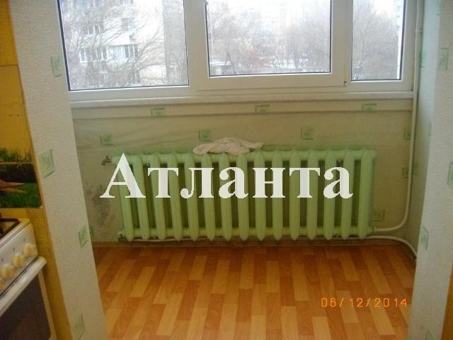 Продается 3-комнатная квартира на ул. Марсельская — 43 000 у.е. (фото №4)