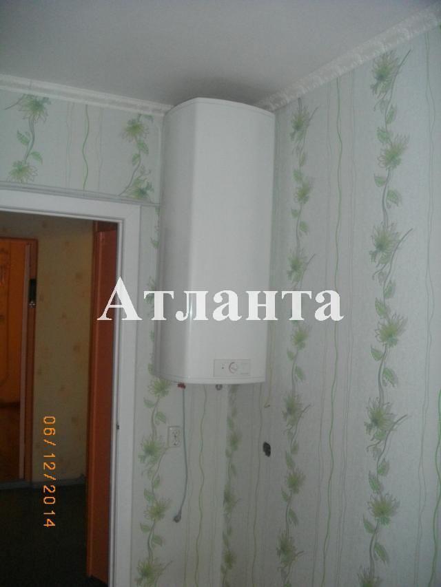 Продается 3-комнатная квартира на ул. Марсельская — 43 000 у.е. (фото №8)