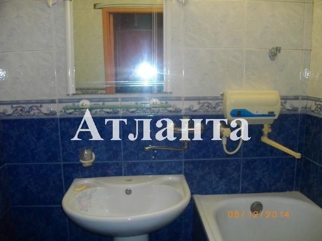 Продается 3-комнатная квартира на ул. Марсельская — 43 000 у.е. (фото №10)