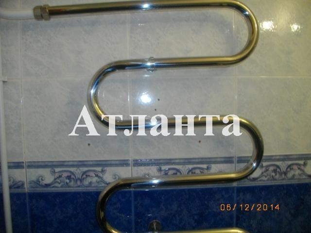 Продается 3-комнатная квартира на ул. Марсельская — 43 000 у.е. (фото №11)