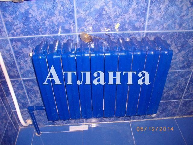 Продается 3-комнатная квартира на ул. Марсельская — 43 000 у.е. (фото №12)