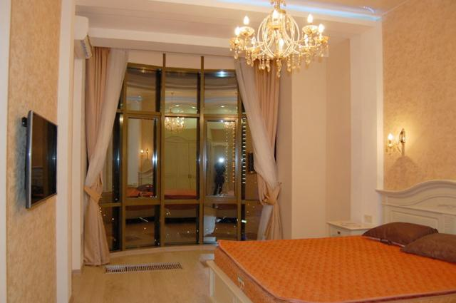 Сдается 3-комнатная квартира на ул. Генуэзская — 0 у.е./сут. (фото №7)