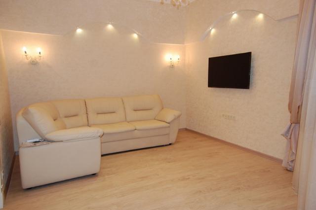 Сдается 3-комнатная квартира на ул. Генуэзская — 0 у.е./сут. (фото №8)