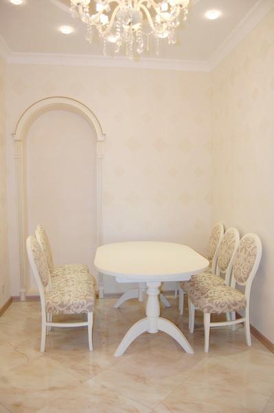 Сдается 3-комнатная квартира на ул. Генуэзская — 0 у.е./сут. (фото №11)