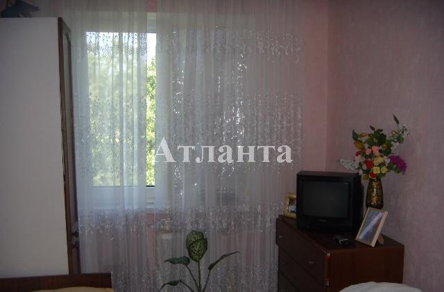 Продается 2-комнатная квартира на ул. Элеваторная — 7 000 у.е. (фото №2)