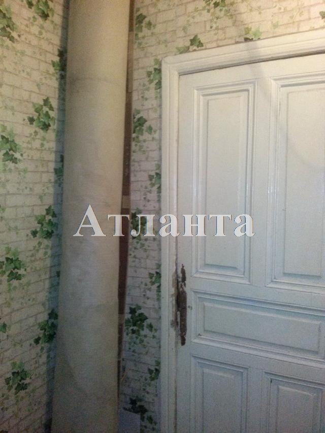 Продается коммунальная на ул. Маразлиевская (Энгельса) — 17 000 у.е. (фото №2)