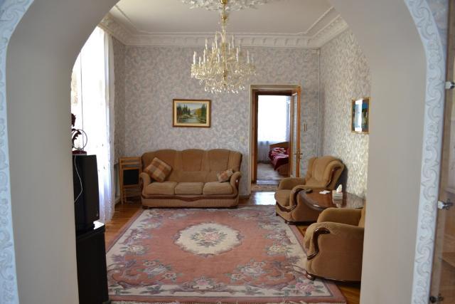 Продается 3-комнатная квартира на ул. Канатная (Свердлова) — 95 000 у.е. (фото №4)