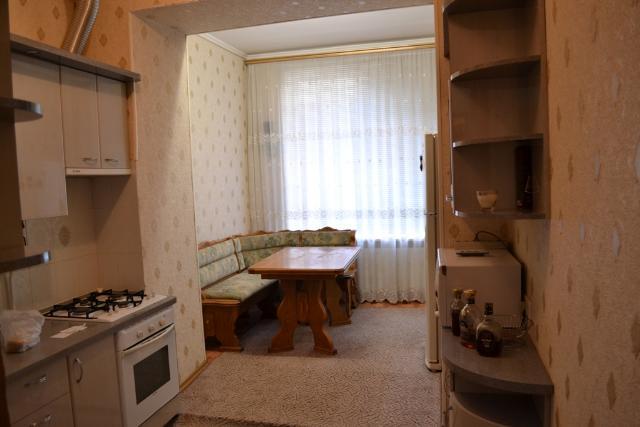 Продается 3-комнатная квартира на ул. Канатная (Свердлова) — 95 000 у.е. (фото №7)