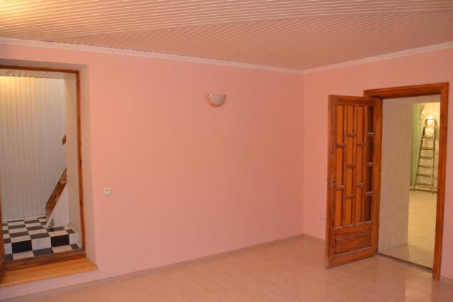Продается 3-комнатная квартира на ул. Канатная (Свердлова) — 95 000 у.е. (фото №11)