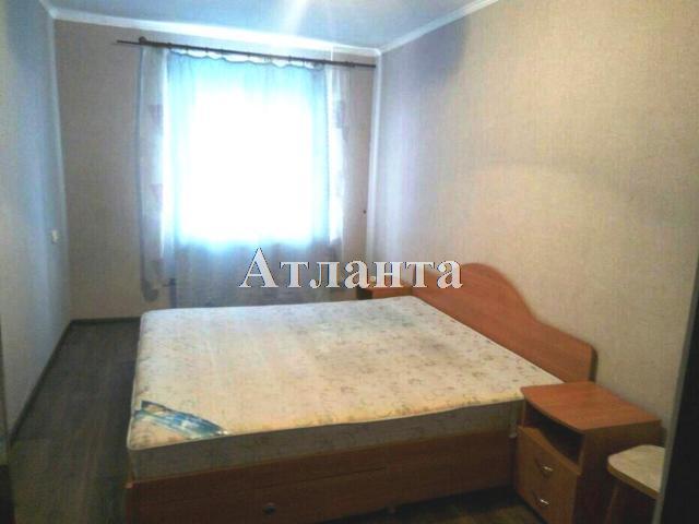 Продается 3-комнатная квартира на ул. Балковская (Фрунзе) — 55 000 у.е. (фото №2)