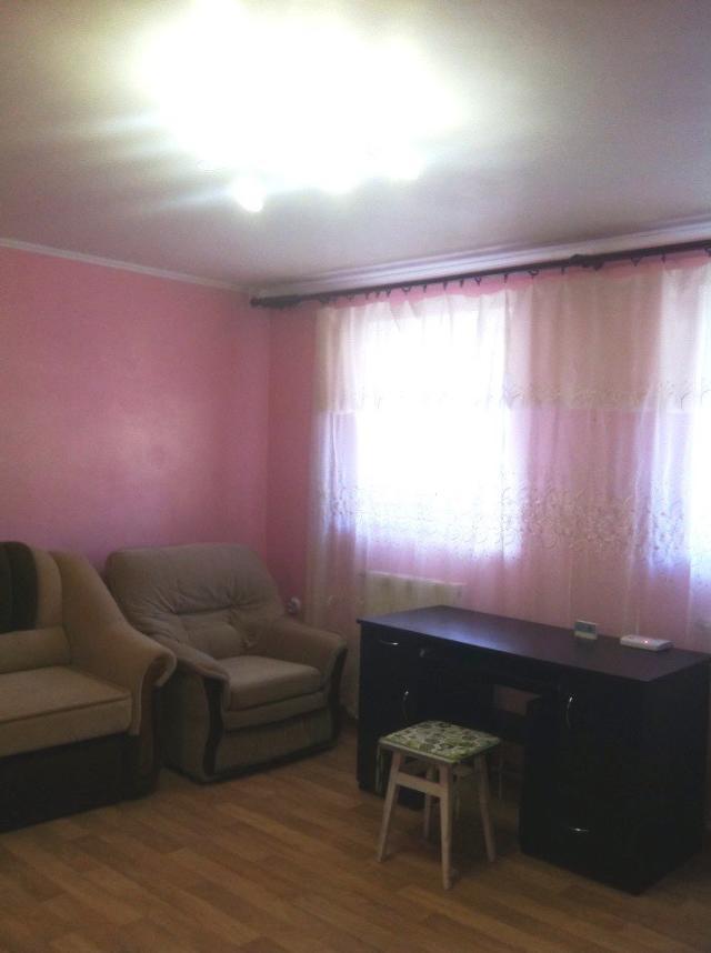 Продается Многоуровневая квартира на ул. Крылова — 22 000 у.е. (фото №2)
