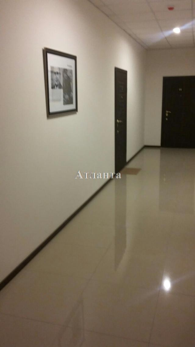 Продается 1-комнатная квартира на ул. Малиновского Марш. — 52 000 у.е. (фото №9)