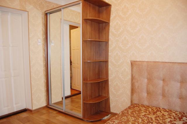 Сдается 2-комнатная квартира на ул. Пастера — 0 у.е./сут. (фото №2)