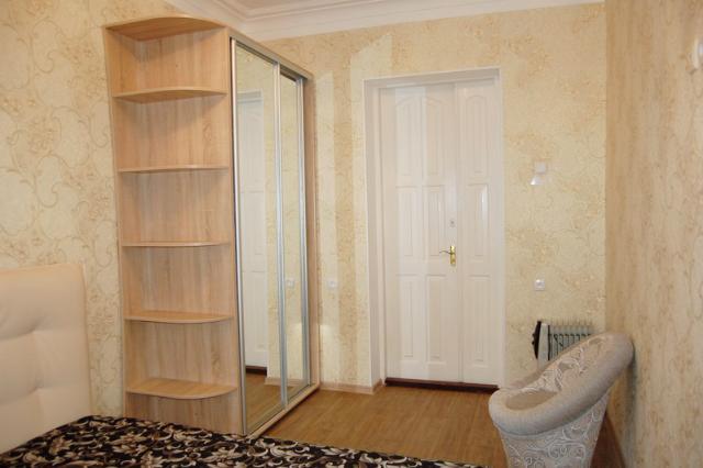 Сдается 2-комнатная квартира на ул. Пастера — 0 у.е./сут. (фото №5)