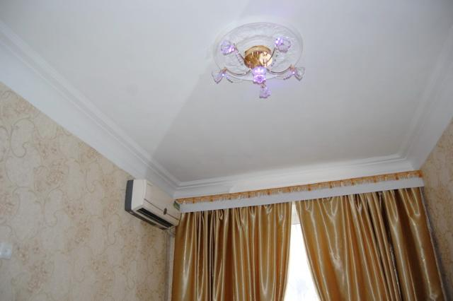 Сдается 2-комнатная квартира на ул. Пастера — 0 у.е./сут. (фото №6)
