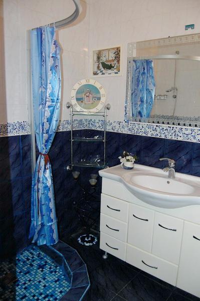 Сдается 2-комнатная квартира на ул. Пастера — 0 у.е./сут. (фото №10)