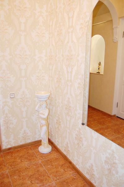 Сдается 2-комнатная квартира на ул. Пастера — 0 у.е./сут. (фото №13)