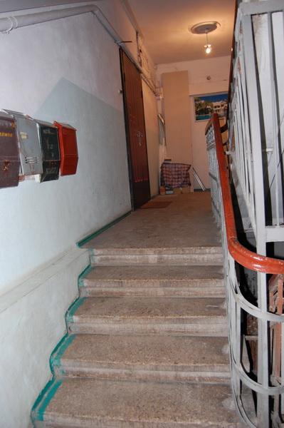 Сдается 2-комнатная квартира на ул. Пастера — 0 у.е./сут. (фото №15)