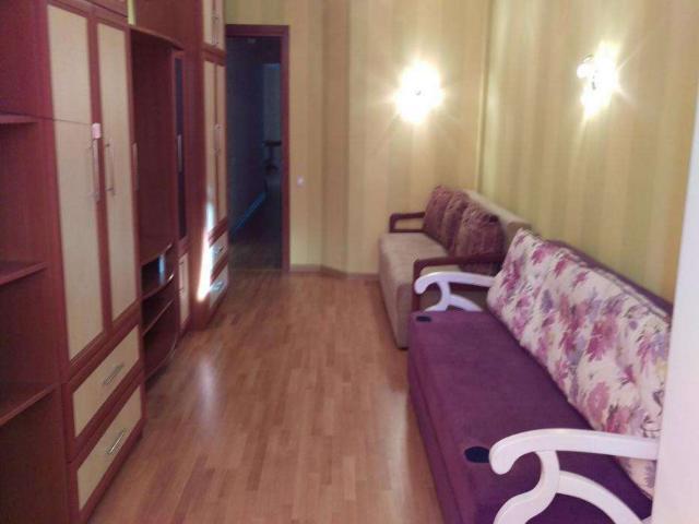 Сдается 3-комнатная квартира на ул. Фонтанская Дор. (Перекопской Дивизии) — 0 у.е./сут. (фото №4)