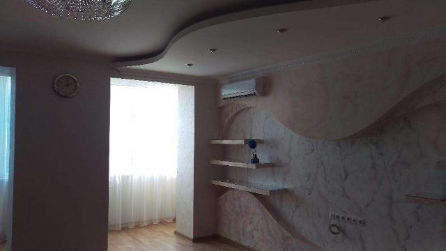 Сдается 3-комнатная квартира на ул. Фонтанская Дор. (Перекопской Дивизии) — 0 у.е./сут. (фото №6)