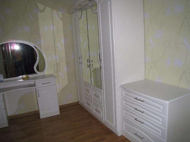 Сдается 3-комнатная квартира на ул. Фонтанская Дор. (Перекопской Дивизии) — 0 у.е./сут. (фото №7)