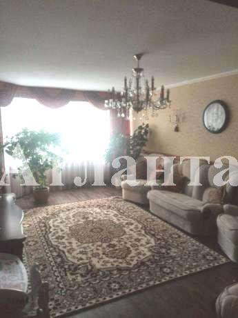 Продается 3-комнатная квартира на ул. Маловского — 105 000 у.е. (фото №2)