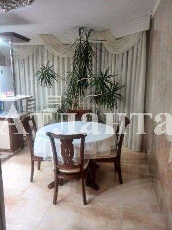 Продается 3-комнатная квартира на ул. Маловского — 105 000 у.е. (фото №6)