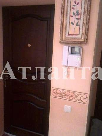 Продается 3-комнатная квартира на ул. Маловского — 105 000 у.е. (фото №8)
