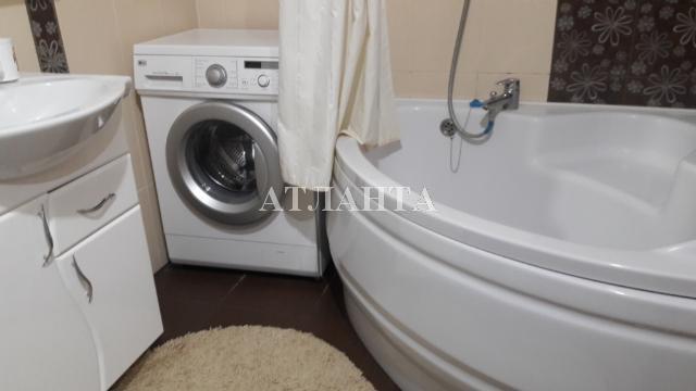 Продается 1-комнатная квартира на ул. Радужный М-Н — 41 000 у.е. (фото №6)