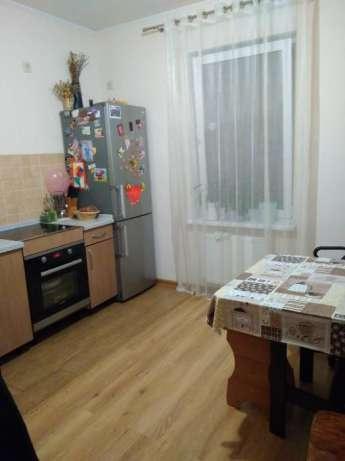 Продается 1-комнатная Квартира на ул. Радужный М-Н — 39 900 у.е. (фото №11)