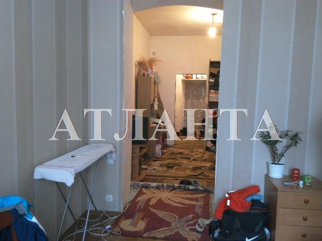 Продается 2-комнатная квартира на ул. Головатого Атам. (Богатова) — 15 000 у.е. (фото №3)
