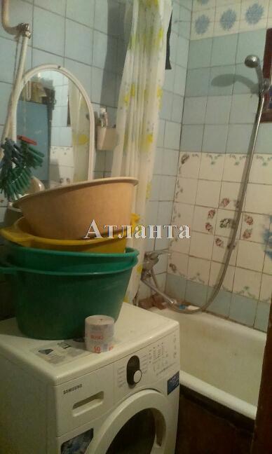 Продается 3-комнатная Квартира на ул. Космонавтов — 35 000 у.е. (фото №5)
