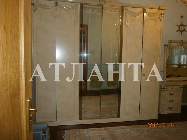 Продается 3-комнатная квартира на ул. Степовая (Мизикевича) — 72 000 у.е. (фото №6)