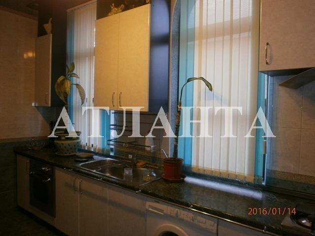 Продается 3-комнатная квартира на ул. Степовая (Мизикевича) — 72 000 у.е. (фото №8)
