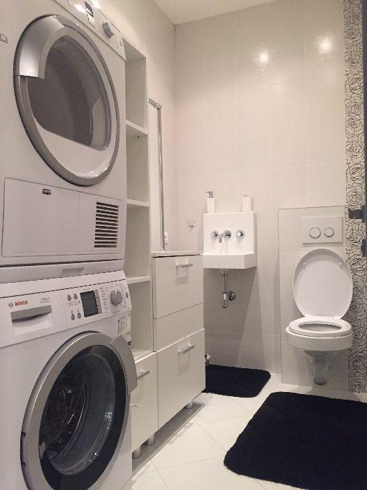 Сдается 3-комнатная квартира на ул. Литературная — 0 у.е./сут. (фото №3)