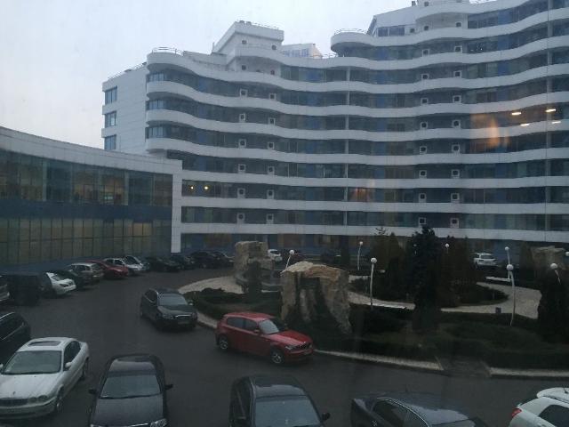 Сдается 3-комнатная квартира на ул. Литературная — 0 у.е./сут. (фото №12)