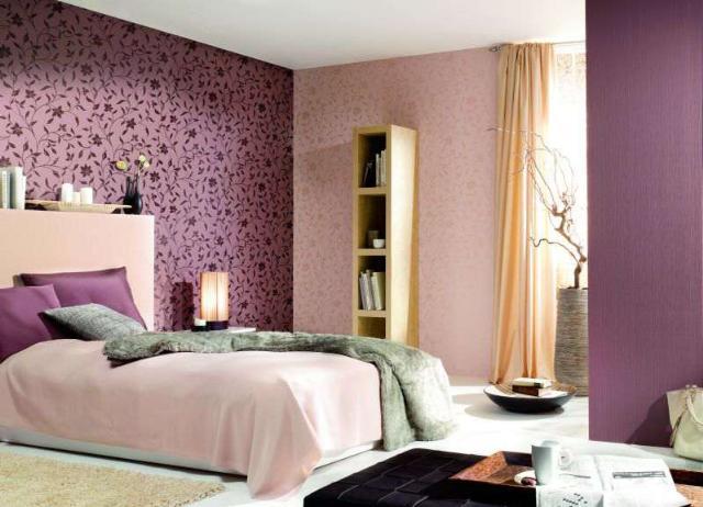 Сдается 4-комнатная квартира на ул. Французский Бул. (Пролетарский Бул.) — 0 у.е./сут.