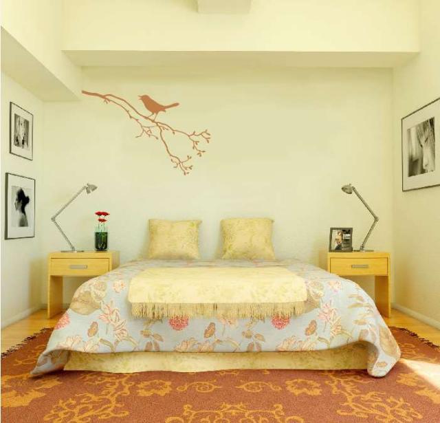 Сдается 4-комнатная квартира на ул. Французский Бул. (Пролетарский Бул.) — 0 у.е./сут. (фото №3)