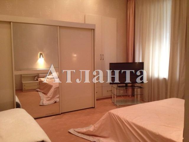 Продается 3-комнатная квартира на ул. Екатерининская — 160 000 у.е. (фото №4)