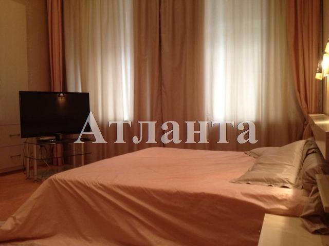 Продается 3-комнатная квартира на ул. Екатерининская — 160 000 у.е. (фото №5)