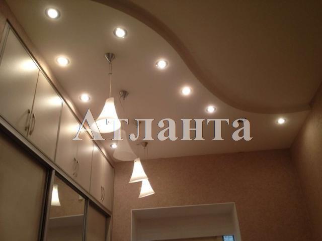 Продается 3-комнатная квартира на ул. Екатерининская — 160 000 у.е. (фото №6)